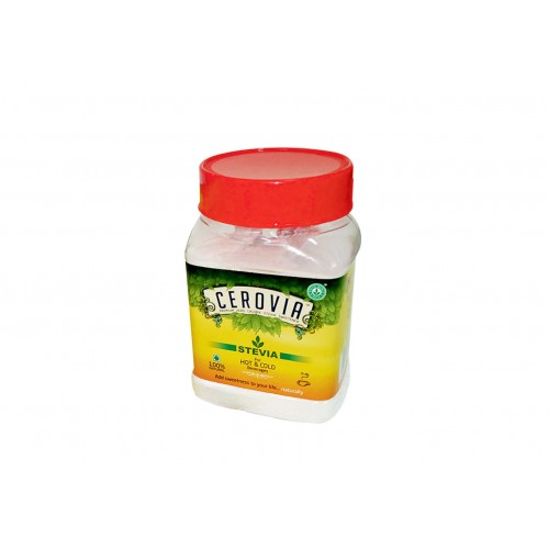 Stevia Powder 100g (Natural Sugar substitue)  SWEETENERS